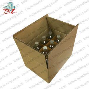bottles-1030x1030