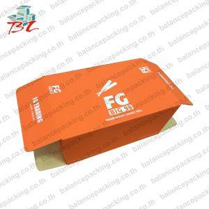 fg carton